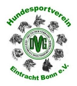 HSV Eintracht Bonn e.V.